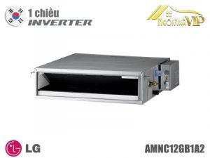 Dàn lạnh LG AMNC12GB1A2