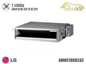 Dàn lạnh LG AMNC18GB2A2