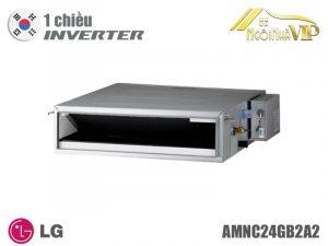 Dàn lạnh LG AMNC24GB2A2