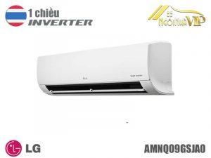 Dàn lạnh LG AMNQ09GSJA0
