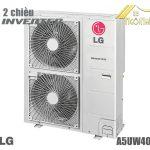 Dan-nong-LG-A5UW40GFA2