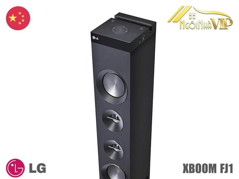 Loa LG XBOOM FJ1