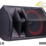 Loa-LG-XBOOM-FJ7-4