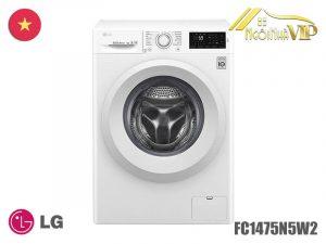 Máy giặt LG FC1475N5W2 7.5kg