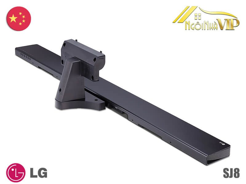 Sound bar LG SJ8